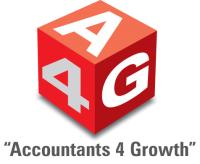 a4g-logo-accountants-4-growth-rgb-screen-transparent-bg